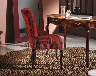 Купить Кресло Vaccari International Fashion H177