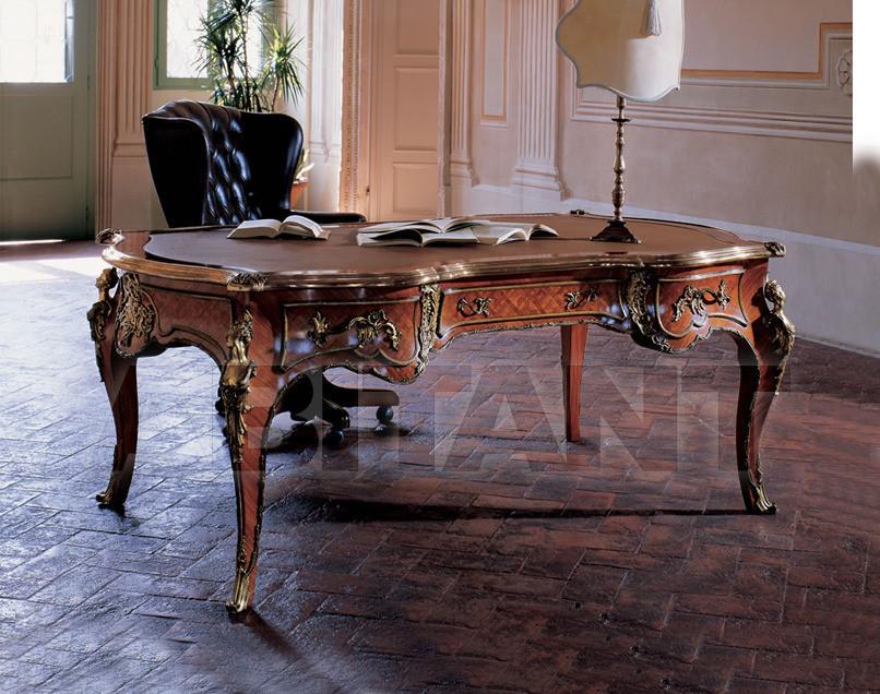 Купить Стол письменный Bakokko Group Antiques 11179