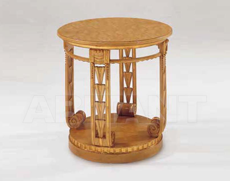 Купить Столик приставной Colombostile s.p.a. 2010 2243 TVL