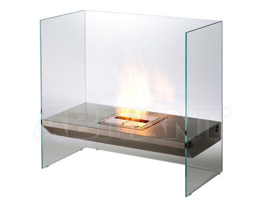 Купить Биокамин Eco Smart Fire Designer Range 1 Of 2 Igloo