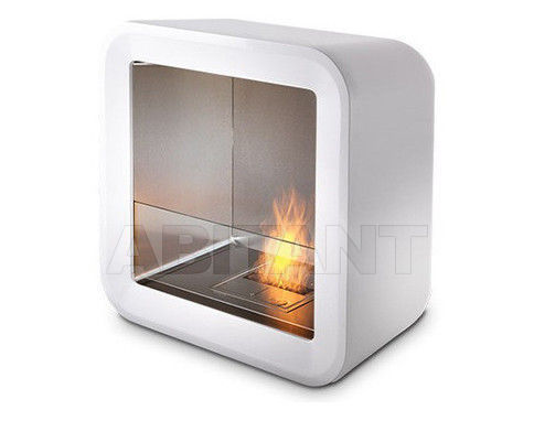 Купить Биокамин Eco Smart Fire Designer Range 2 Of 2 Retro