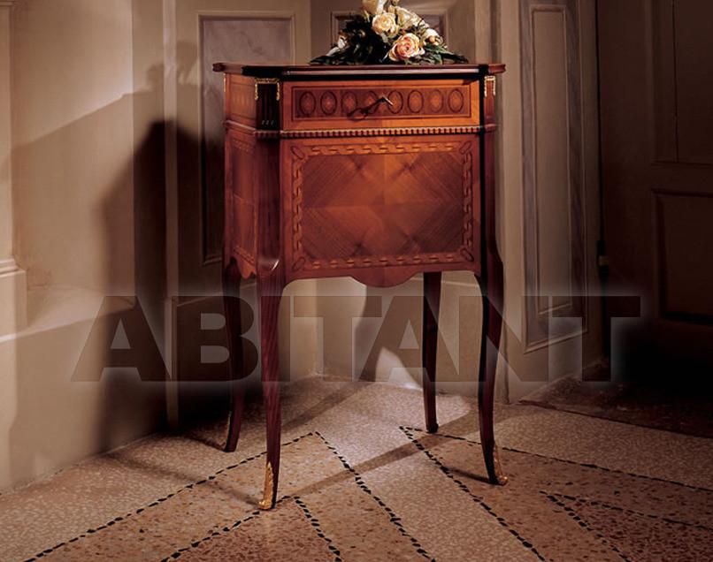 Купить Комод Bakokko Group Antiques 11413