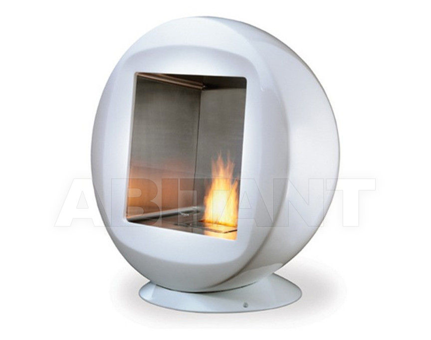 Купить Биокамин Eco Smart Fire Designer Range 2 Of 2 Q (includes BK5/BK3)
