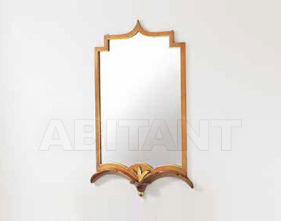 Купить Зеркало настенное Colombostile s.p.a. 2010 2267 SP