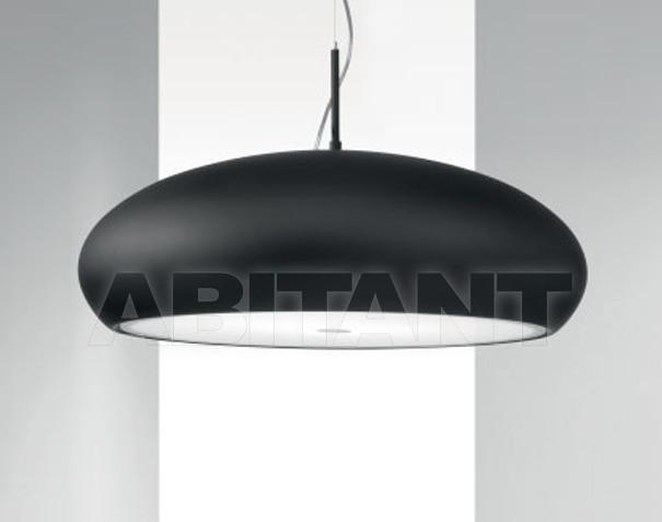 Купить Светильник IDL Export Luce Da Vivere Living Lighting 479/60