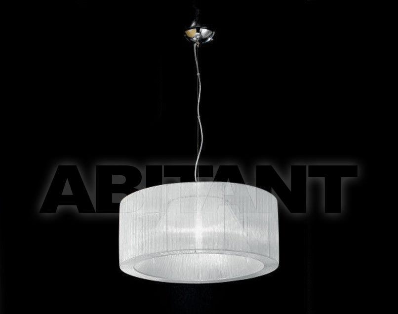 Купить Светильник IDL Export Luce Da Vivere Living Lighting 9026/1S
