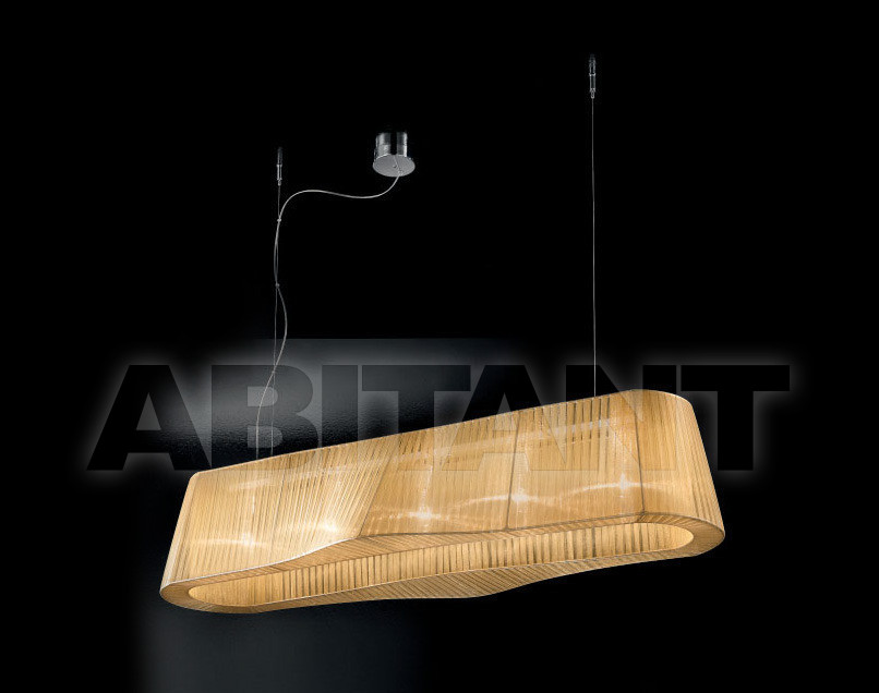 Купить Светильник IDL Export Luce Da Vivere Living Lighting 9025/5S