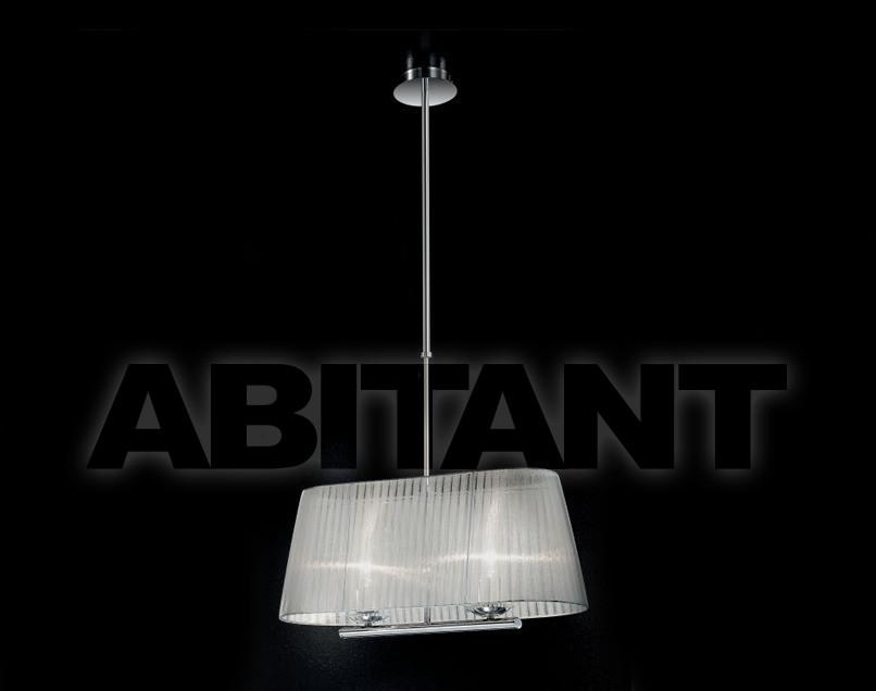 Купить Светильник IDL Export Luce Da Vivere Living Lighting 9027TS/6S