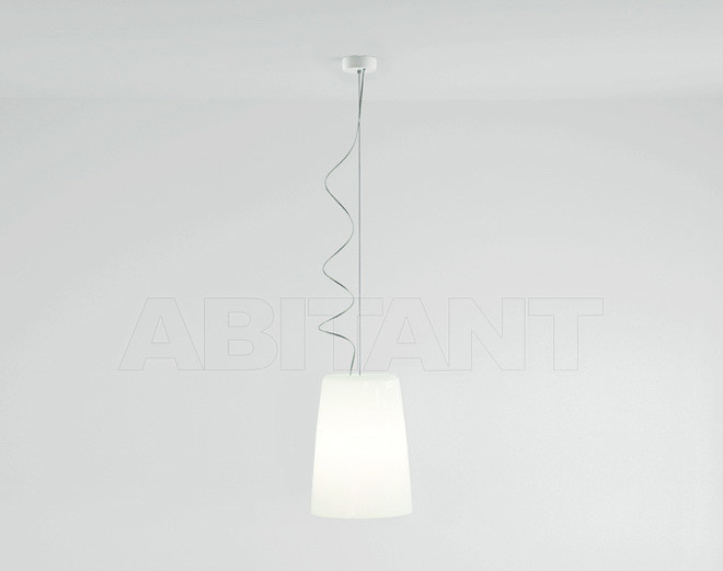 Купить Светильник Prandina  Suspensions MARLENE S1