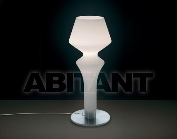 Купить Лампа настольная IDL Export Luce Da Vivere Living Lighting 9006/1L