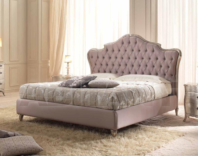 Купить Кровать Gold Confort Eden Eden letto