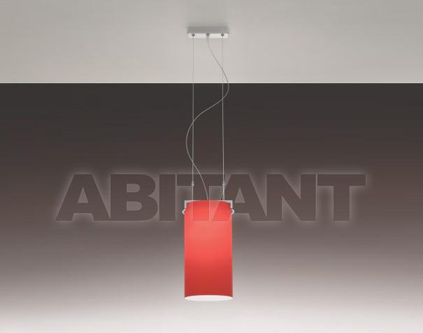 Купить Светильник IDL Export Luce Da Vivere Living Lighting 9002/32S