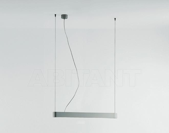 Купить Светильник Prandina  Suspensions TECA ECO S3