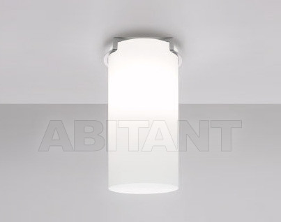 Купить Светильник IDL Export Luce Da Vivere Living Lighting 9002/32PF White