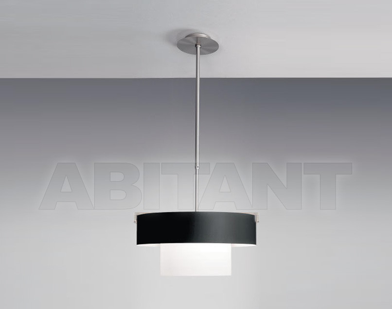 Купить Светильник IDL Export Luce Da Vivere Living Lighting 9000TS/42S