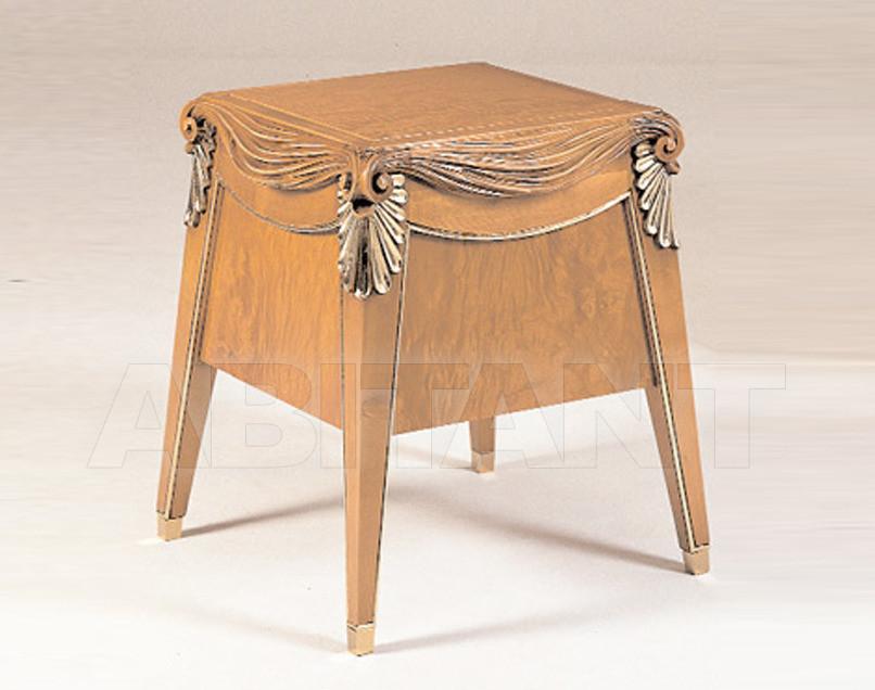 Купить Столик приставной Colombostile s.p.a. 2010 0093 TVL [N]