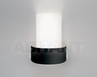 Купить Бра IDL Export Luce Da Vivere Living Lighting 9000/1A