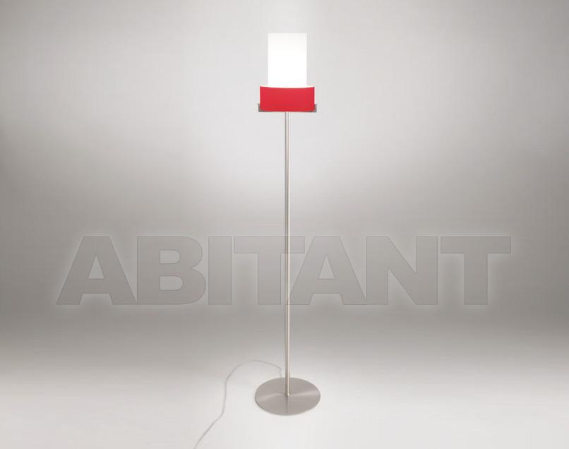 Купить Торшер IDL Export Luce Da Vivere Living Lighting 9000/1P