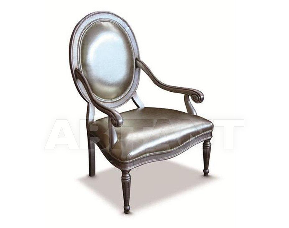 Купить Кресло Atollo Mantellassi  Donna Mantellassi Atollo Poltrona