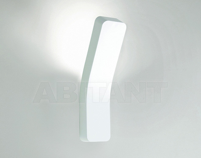 Купить Светильник настенный Prandina  Parete PLATONE W1