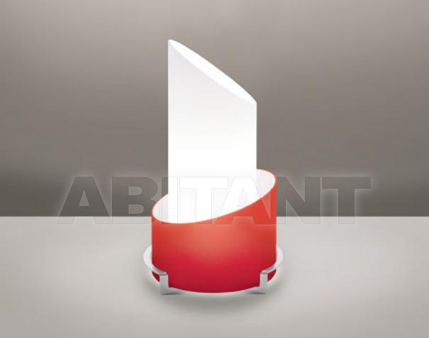 Купить Лампа настольная IDL Export Luce Da Vivere Living Lighting 9001/1L