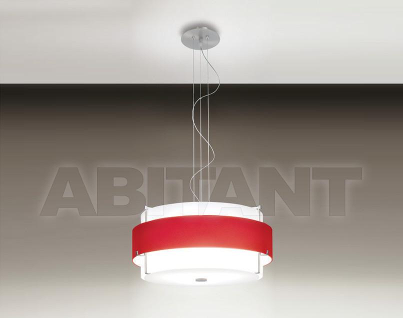 Купить Светильник IDL Export Luce Da Vivere Living Lighting 9003/48S