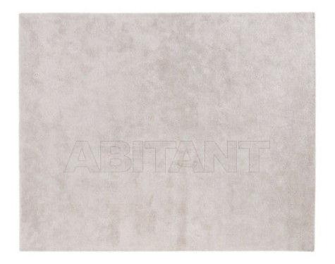 Купить Ковролин Ligne Roset Style 10052012