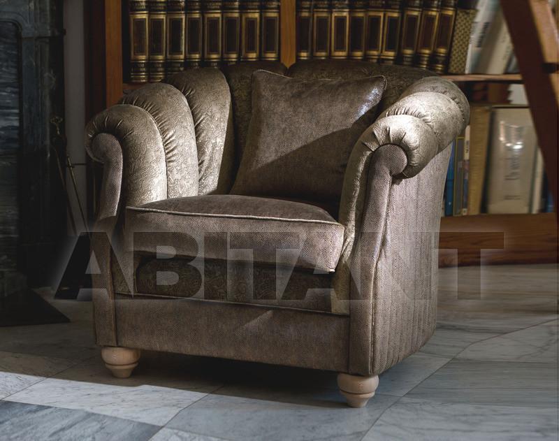 Купить Кресло Bugatti Mantellassi  Donna Mantellassi Bugatti Poltrona