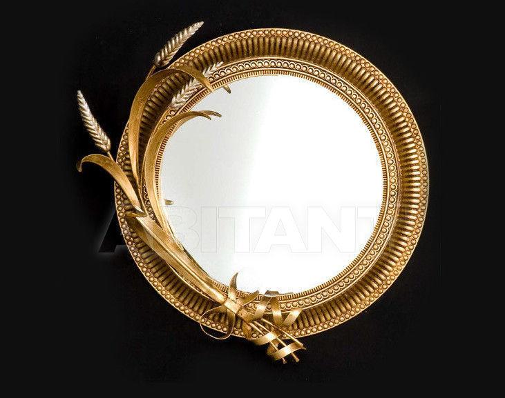 Купить Зеркало настенное Passeri International Cristallo 7635