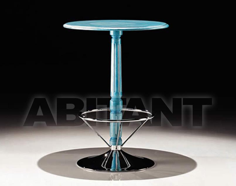 Купить Столик кофейный Bakokko Group Caffè E Tavolini 1705/T
