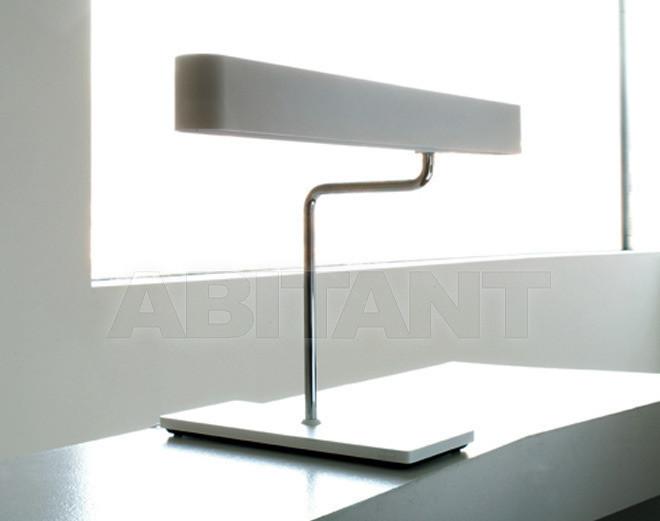 Купить Лампа настольная Prandina  Tavolo TECA ECO T1