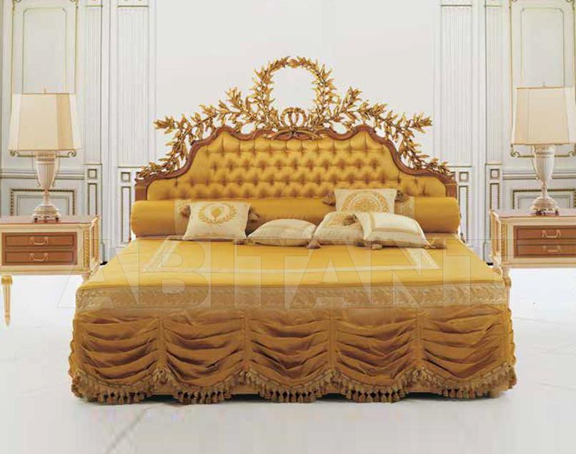 Купить Кровать Colombostile s.p.a. 2010 0112 LM