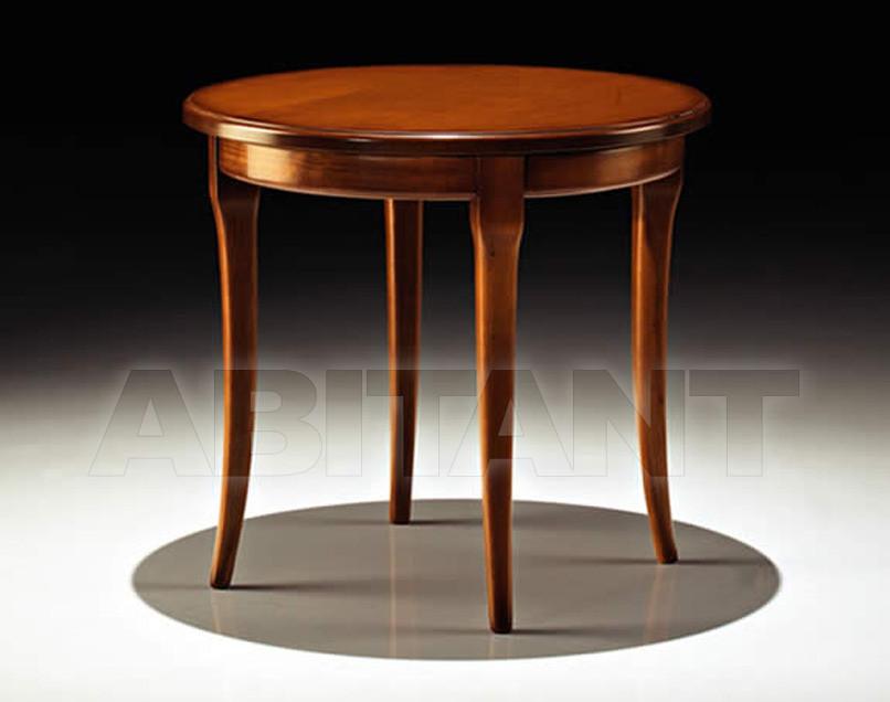 Купить Столик приставной Bakokko Group Caffè E Tavolini 8179/TL