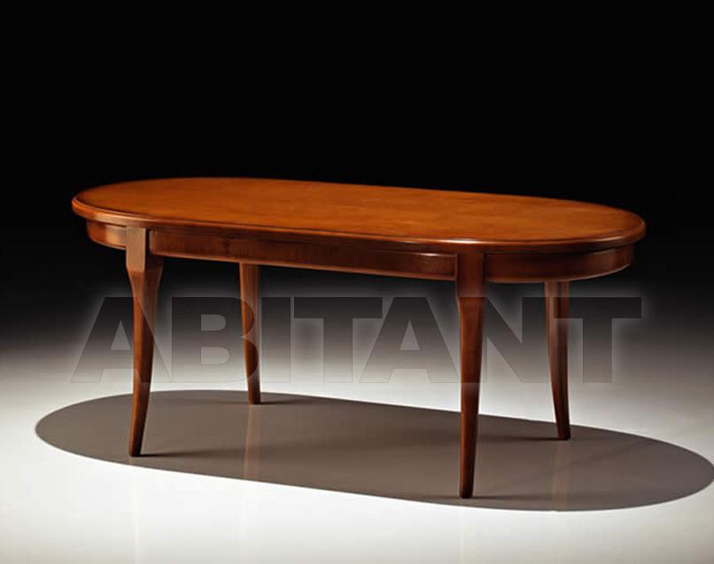 Купить Столик журнальный Bakokko Group Caffè E Tavolini 8179/T