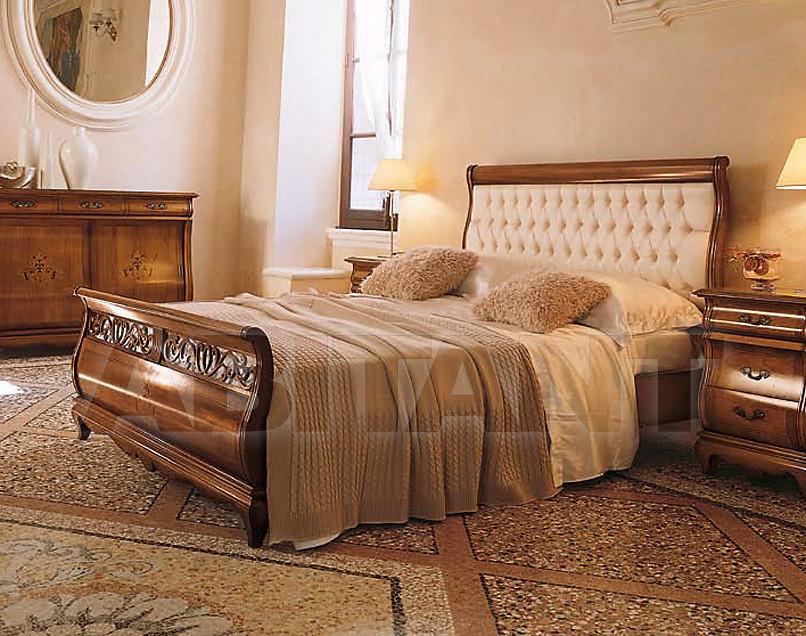 Купить Кровать Vaccari International Verona 439-VR