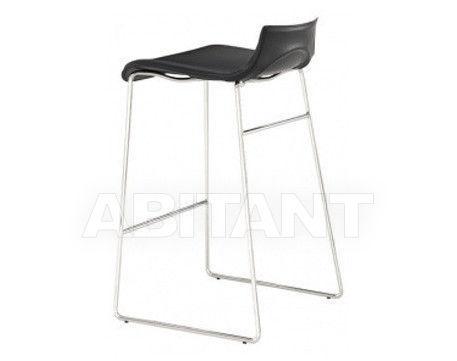 Купить Барный стул PETRO   Ligne Roset Dining 10263811