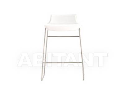 Купить Барный стул PETRO   Ligne Roset Dining 10263812