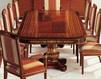 Стол обеденный Colombostile s.p.a. 2010 0114 TA Классический / Исторический / Английский