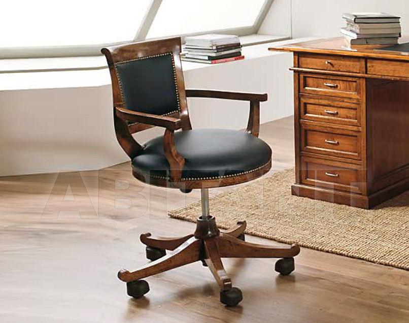 Купить Кресло для кабинета Vaccari International Verona J016-VR