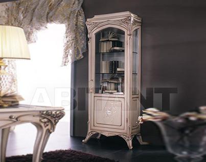 Купить Витрина Fratelli Allievi 2013 ED-401