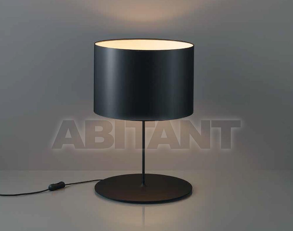 Купить Лампа настольная Karboxx Srl General 03TV03201