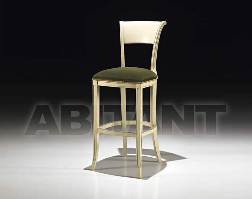 Купить Барный стул Bakokko Group Sgabelli Da Bar 1070/B