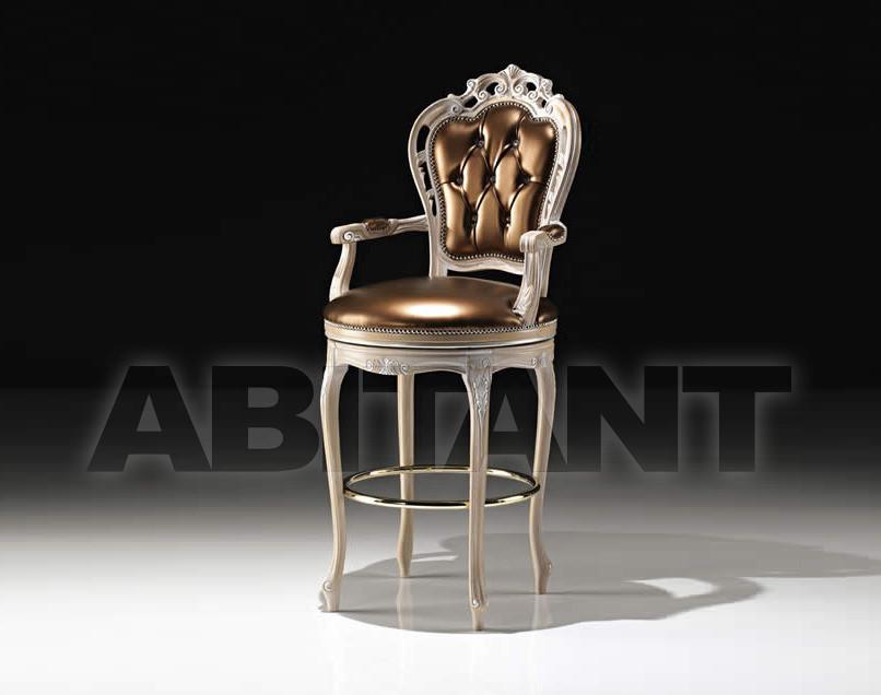 Купить Барный стул Bakokko Group Sgabelli Da Bar 1700/B