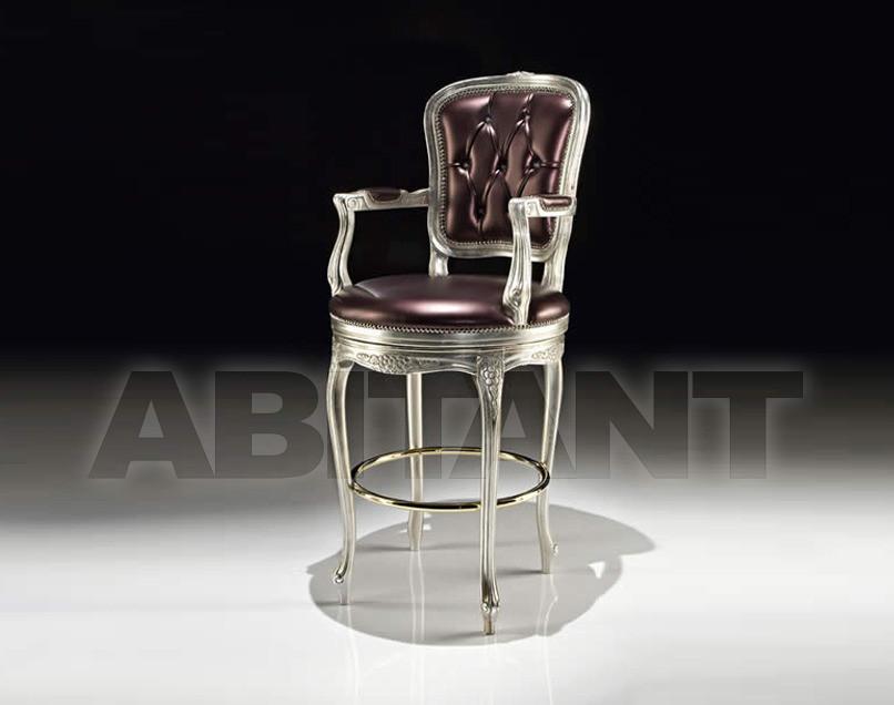 Купить Барный стул Bakokko Group Sgabelli Da Bar 1702/B