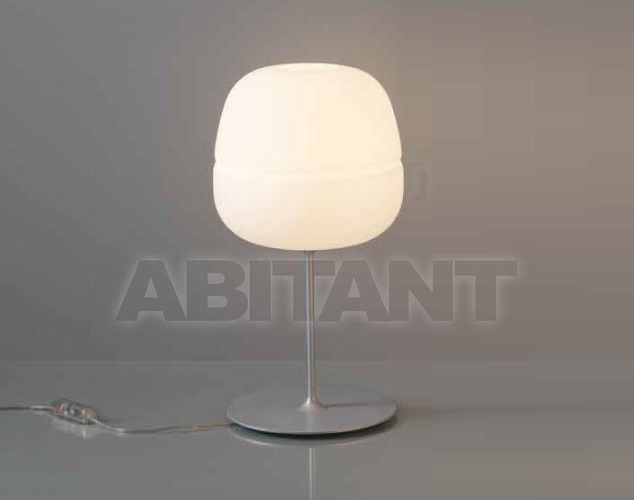 Купить Лампа настольная Karboxx Srl General 13TVWH01