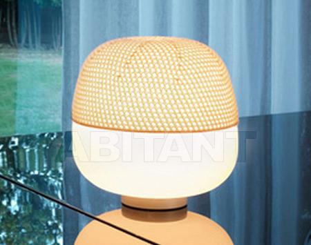 Купить Лампа настольная Karboxx Srl General 13APWH01 13NETWH