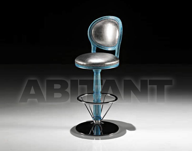 Купить Барный стул Bakokko Group Sgabelli Da Bar 1705/B
