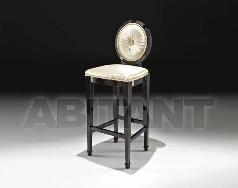 Купить Барный стул Bakokko Group Sgabelli Da Bar 6018/B