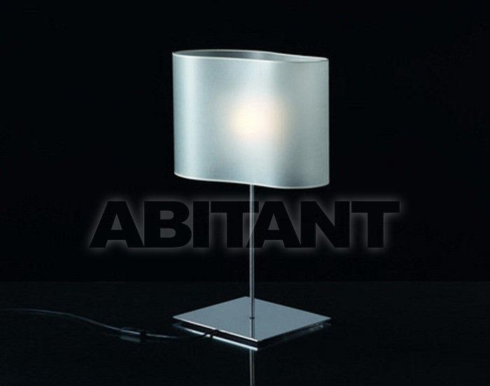 Купить Лампа настольная Karboxx Srl General 07TVWH01