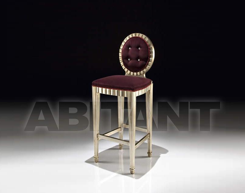 Купить Барный стул Bakokko Group Sgabelli Da Bar 6019/B
